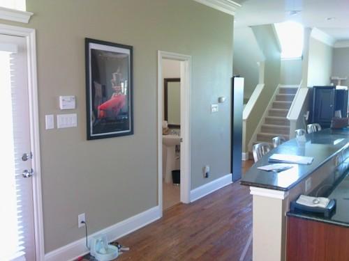 Advantage X7510 - Indoor Picture