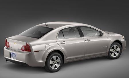 Sedans Chevrolet Cars   Sedans Chevrolet Cars   Sedans Chevrolet Cars   Sedans Chevrolet Cars   Sedans Chevrolet Cars   Sedans Chevrolet Cars