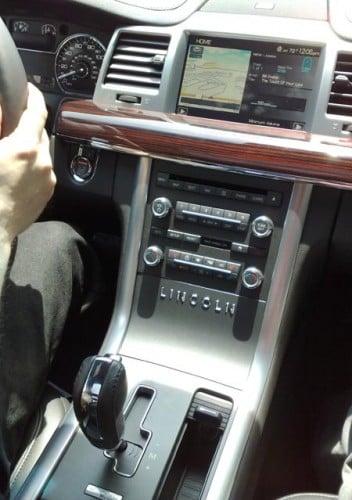 Sedans Lincoln Cars   Sedans Lincoln Cars   Sedans Lincoln Cars