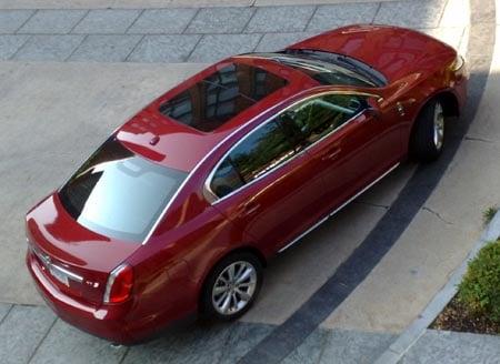 Sedans Lincoln Cars   Sedans Lincoln Cars   Sedans Lincoln Cars   Sedans Lincoln Cars   Sedans Lincoln Cars
