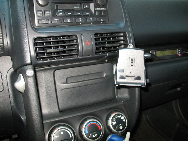 Car Gear   Car Gear   Car Gear   Car Gear   Car Gear