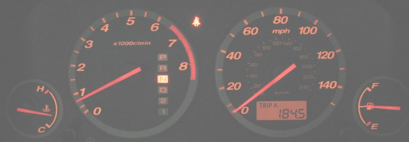 Car Gear   Car Gear