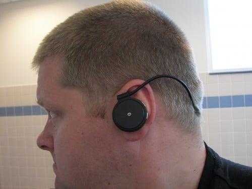 USB Misc Gear Laptop Gear Headsets Computer Gear Bluetooth   USB Misc Gear Laptop Gear Headsets Computer Gear Bluetooth