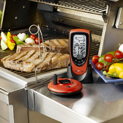Weather Apps and Stations Kitchen Gadgets Home Tech Beer   Weather Apps and Stations Kitchen Gadgets Home Tech Beer   Weather Apps and Stations Kitchen Gadgets Home Tech Beer