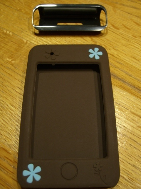 iPod and Touch Devices iPhone Gear Audio Visual Gear   iPod and Touch Devices iPhone Gear Audio Visual Gear