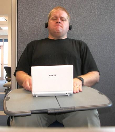 Laptop Gear   Laptop Gear   Laptop Gear   Laptop Gear   Laptop Gear