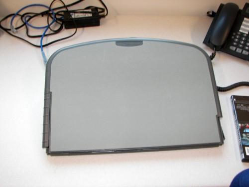 Laptop Gear   Laptop Gear   Laptop Gear   Laptop Gear   Laptop Gear   Laptop Gear