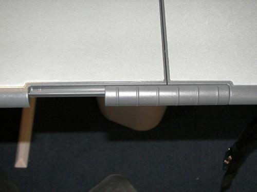 Laptop Gear   Laptop Gear   Laptop Gear