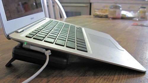 Laptop Gear   Laptop Gear   Laptop Gear   Laptop Gear   Laptop Gear   Laptop Gear   Laptop Gear   Laptop Gear   Laptop Gear