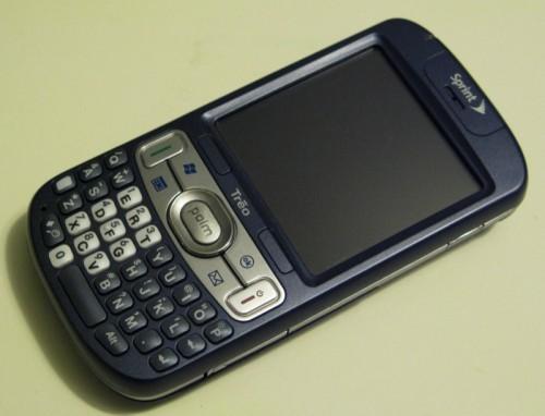 Windows Phone Sprint Mobile Phones & Gear HP