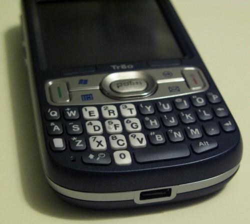 Windows Phone Sprint Mobile Phones & Gear HP   Windows Phone Sprint Mobile Phones & Gear HP   Windows Phone Sprint Mobile Phones & Gear HP