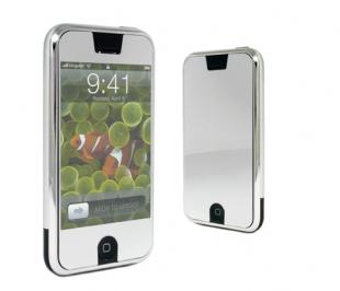 Screen Protectors iPhone Gear