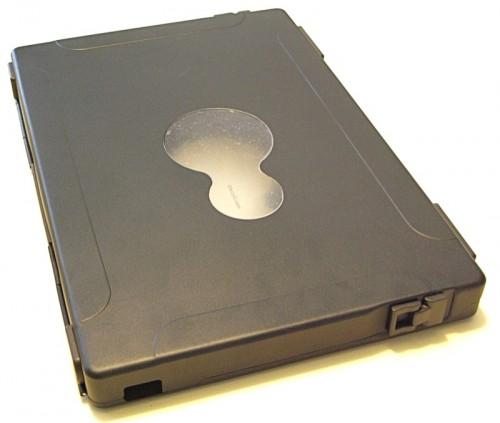 MacBooks Laptops Laptop Sleeves Laptop Gear Apple
