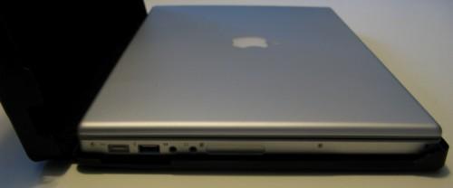 MacBooks Laptops Laptop Sleeves Laptop Gear Apple   MacBooks Laptops Laptop Sleeves Laptop Gear Apple   MacBooks Laptops Laptop Sleeves Laptop Gear Apple   MacBooks Laptops Laptop Sleeves Laptop Gear Apple   MacBooks Laptops Laptop Sleeves Laptop Gear Apple