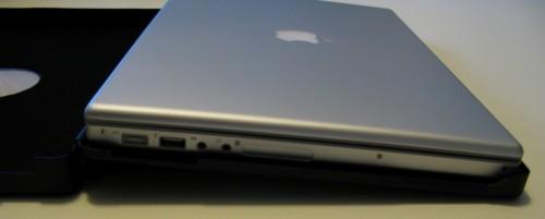 MacBooks Laptops Laptop Sleeves Laptop Gear Apple   MacBooks Laptops Laptop Sleeves Laptop Gear Apple   MacBooks Laptops Laptop Sleeves Laptop Gear Apple   MacBooks Laptops Laptop Sleeves Laptop Gear Apple   MacBooks Laptops Laptop Sleeves Laptop Gear Apple   MacBooks Laptops Laptop Sleeves Laptop Gear Apple   MacBooks Laptops Laptop Sleeves Laptop Gear Apple