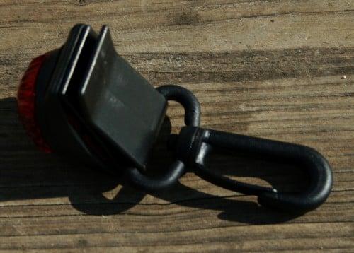 Travel Gear Misc Gear LED Lights Laptop Bags   Travel Gear Misc Gear LED Lights Laptop Bags   Travel Gear Misc Gear LED Lights Laptop Bags