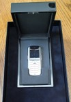Vertu Unboxing Mobile Phones & Gear Fashion AKG   Vertu Unboxing Mobile Phones & Gear Fashion AKG   Vertu Unboxing Mobile Phones & Gear Fashion AKG   Vertu Unboxing Mobile Phones & Gear Fashion AKG   Vertu Unboxing Mobile Phones & Gear Fashion AKG   Vertu Unboxing Mobile Phones & Gear Fashion AKG   Vertu Unboxing Mobile Phones & Gear Fashion AKG   Vertu Unboxing Mobile Phones & Gear Fashion AKG   Vertu Unboxing Mobile Phones & Gear Fashion AKG   Vertu Unboxing Mobile Phones & Gear Fashion AKG   Vertu Unboxing Mobile Phones & Gear Fashion AKG   Vertu Unboxing Mobile Phones & Gear Fashion AKG   Vertu Unboxing Mobile Phones & Gear Fashion AKG   Vertu Unboxing Mobile Phones & Gear Fashion AKG   Vertu Unboxing Mobile Phones & Gear Fashion AKG   Vertu Unboxing Mobile Phones & Gear Fashion AKG   Vertu Unboxing Mobile Phones & Gear Fashion AKG   Vertu Unboxing Mobile Phones & Gear Fashion AKG   Vertu Unboxing Mobile Phones & Gear Fashion AKG   Vertu Unboxing Mobile Phones & Gear Fashion AKG   Vertu Unboxing Mobile Phones & Gear Fashion AKG   Vertu Unboxing Mobile Phones & Gear Fashion AKG   Vertu Unboxing Mobile Phones & Gear Fashion AKG   Vertu Unboxing Mobile Phones & Gear Fashion AKG   Vertu Unboxing Mobile Phones & Gear Fashion AKG   Vertu Unboxing Mobile Phones & Gear Fashion AKG   Vertu Unboxing Mobile Phones & Gear Fashion AKG   Vertu Unboxing Mobile Phones & Gear Fashion AKG   Vertu Unboxing Mobile Phones & Gear Fashion AKG   Vertu Unboxing Mobile Phones & Gear Fashion AKG   Vertu Unboxing Mobile Phones & Gear Fashion AKG   Vertu Unboxing Mobile Phones & Gear Fashion AKG   Vertu Unboxing Mobile Phones & Gear Fashion AKG   Vertu Unboxing Mobile Phones & Gear Fashion AKG   Vertu Unboxing Mobile Phones & Gear Fashion AKG   Vertu Unboxing Mobile Phones & Gear Fashion AKG   Vertu Unboxing Mobile Phones & Gear Fashion AKG   Vertu Unboxing Mobile Phones & Gear Fashion AKG   Vertu Unboxing Mobile Phones & Gear Fashion AKG   Vertu Unboxing Mobile Phones & Gear Fashion AKG   Vertu Unboxing Mobile Phones & Gear Fashion AKG   Vertu Unboxing Mobile Phones & Gear Fashion AKG   Vertu Unboxing Mobile Phones & Gear Fashion AKG   Vertu Unboxing Mobile Phones & Gear Fashion AKG   Vertu Unboxing Mobile Phones & Gear Fashion AKG   Vertu Unboxing Mobile Phones & Gear Fashion AKG   Vertu Unboxing Mobile Phones & Gear Fashion AKG   Vertu Unboxing Mobile Phones & Gear Fashion AKG   Vertu Unboxing Mobile Phones & Gear Fashion AKG   Vertu Unboxing Mobile Phones & Gear Fashion AKG   Vertu Unboxing Mobile Phones & Gear Fashion AKG   Vertu Unboxing Mobile Phones & Gear Fashion AKG   Vertu Unboxing Mobile Phones & Gear Fashion AKG
