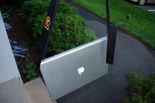 lapstrap macbook pro.jpg