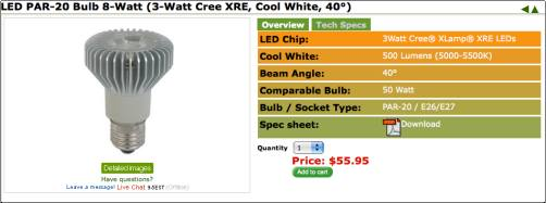 led PAR 2 8W bulb.jpg