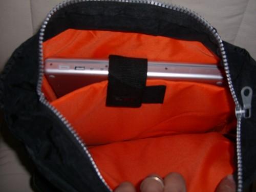 Laptop Bags   Laptop Bags   Laptop Bags   Laptop Bags   Laptop Bags   Laptop Bags   Laptop Bags