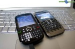 Mobile Phones & Gear HTC HP GPS   Mobile Phones & Gear HTC HP GPS   Mobile Phones & Gear HTC HP GPS