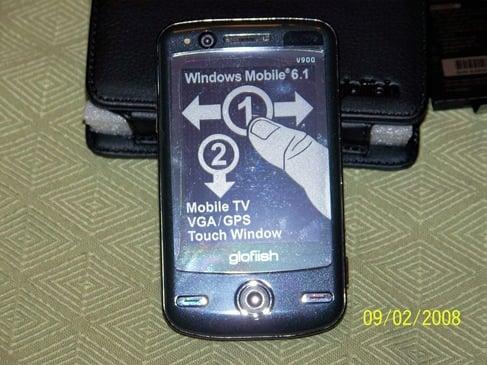 Windows Phone Unboxing Mobile Phones & Gear   Windows Phone Unboxing Mobile Phones & Gear   Windows Phone Unboxing Mobile Phones & Gear   Windows Phone Unboxing Mobile Phones & Gear   Windows Phone Unboxing Mobile Phones & Gear