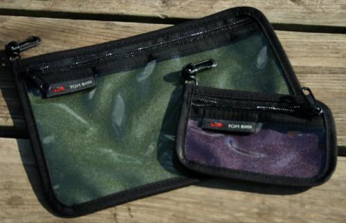 Misc Gear Laptop Gear Gear Bags   Misc Gear Laptop Gear Gear Bags   Misc Gear Laptop Gear Gear Bags