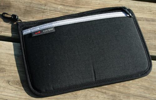 Misc Gear Laptop Gear Gear Bags   Misc Gear Laptop Gear Gear Bags   Misc Gear Laptop Gear Gear Bags   Misc Gear Laptop Gear Gear Bags