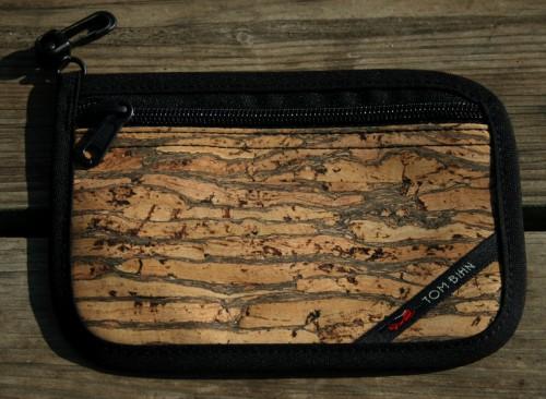 Misc Gear Laptop Gear Gear Bags   Misc Gear Laptop Gear Gear Bags