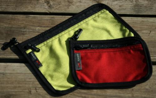Misc Gear Laptop Gear Gear Bags