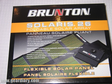 brunton solaris