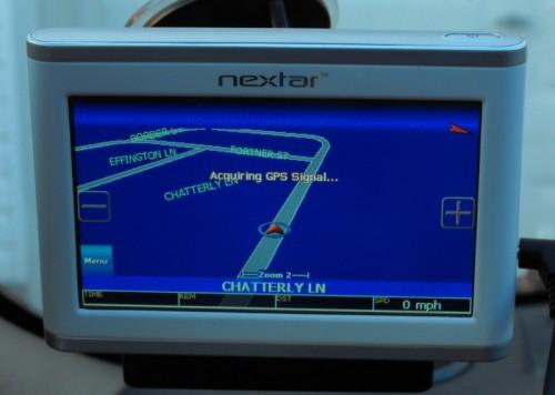 Music GPS   Music GPS   Music GPS