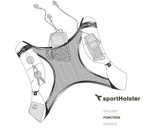 sportholster image.jpg
