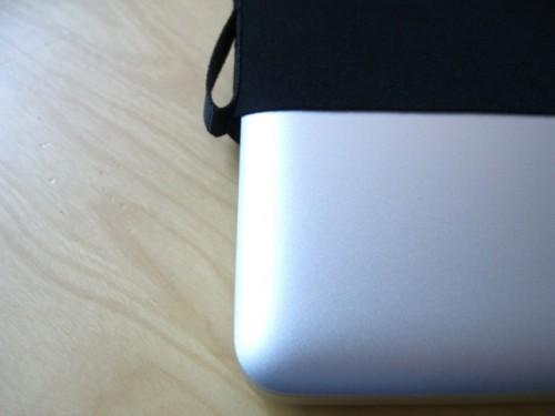 WaterField MacBooks Laptops   WaterField MacBooks Laptops   WaterField MacBooks Laptops