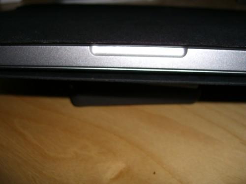 WaterField MacBooks Laptops   WaterField MacBooks Laptops   WaterField MacBooks Laptops   WaterField MacBooks Laptops