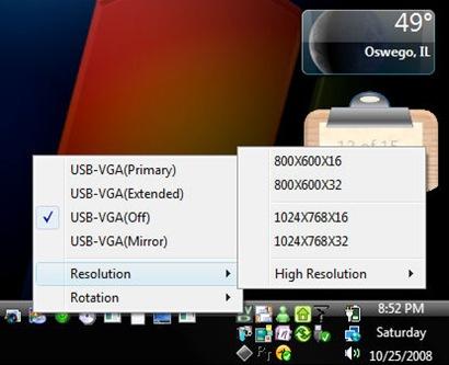 Desktop 3