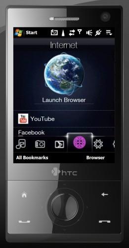 youtube icon black. Clicking the YouTube icon