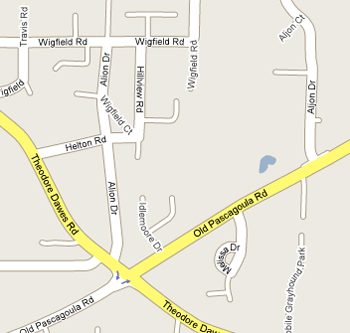 GPS   GPS   GPS   GPS   GPS   GPS   GPS   GPS   GPS   GPS   GPS   GPS
