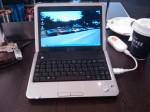 Dell Inspiron Mini 9 Review