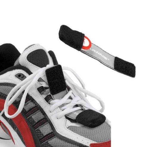Nike+ Ipod todo lo que debes saber ipodtouch nano iphone 3gs ...