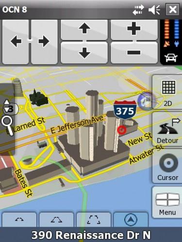 GPS   GPS   GPS
