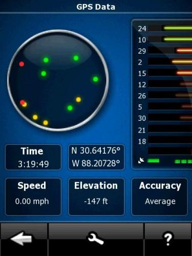 GPS   GPS   GPS   GPS   GPS   GPS   GPS