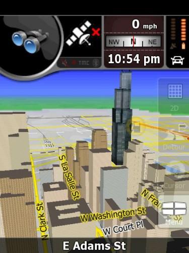 GPS   GPS   GPS   GPS