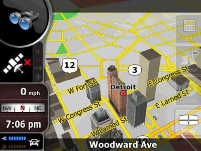 GPS   GPS   GPS   GPS   GPS   GPS   GPS   GPS   GPS   GPS   GPS   GPS   GPS   GPS