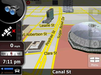 GPS   GPS   GPS   GPS   GPS   GPS   GPS   GPS