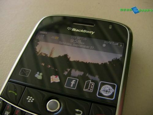 Mobile Phones & Gear GPS BlackBerry Apps BlackBerry   Mobile Phones & Gear GPS BlackBerry Apps BlackBerry   Mobile Phones & Gear GPS BlackBerry Apps BlackBerry