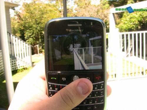 Mobile Phones & Gear GPS BlackBerry Apps BlackBerry   Mobile Phones & Gear GPS BlackBerry Apps BlackBerry   Mobile Phones & Gear GPS BlackBerry Apps BlackBerry   Mobile Phones & Gear GPS BlackBerry Apps BlackBerry
