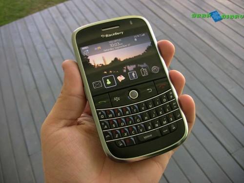 Mobile Phones & Gear GPS BlackBerry Apps BlackBerry   Mobile Phones & Gear GPS BlackBerry Apps BlackBerry