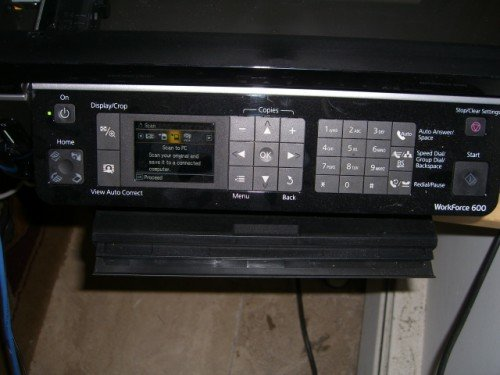 Printers Epson Computer Gear   Printers Epson Computer Gear   Printers Epson Computer Gear