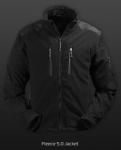 SCOTTEVEST Signature System Review